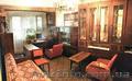 Продам 1 комнатную чешку на 3/10 эт. с кухней 8, 5 кв. м. и балконом на Архитекто