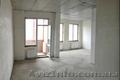 Последняя видовая квартира 50 кв. м. свободной планировки на ул. Базарной в Одес