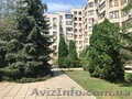 3 комн квартира Шевченко пр,  Одесса,  110 м,  рядом море,  охрана.