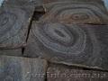 Камень облицовочный - Болгарский сланец - Изображение #5, Объявление #1547589