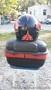 Комплект-Мотошлем и  Кофр задний центральный - Изображение #4, Объявление #1602083