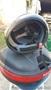 Комплект-Мотошлем и  Кофр задний центральный - Изображение #5, Объявление #1602083