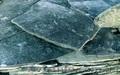 Камень облицовочный - Болгарский сланец - Изображение #4, Объявление #1547589