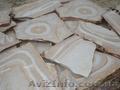 Камень облицовочный - Болгарский сланец - Изображение #3, Объявление #1547589