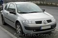 Разборка Renault Megane 2002-2008