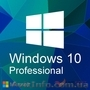 Microsoft Windows 10 Professional – для дома и малых организаций