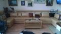 Перетяжка и ремонт мягкой мебели. Изготовления под заказ