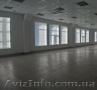 сдам в аренду офис с ремонтом центр Одессы 550 м,  планировка open space
