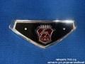 СТАРТЕРА. ТРАМБЛЕРЫ БЕНЗОНАСОСЫ для  ГАЗ-24 и ГАЗ-21 - Изображение #6, Объявление #1602092