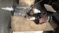 Коробки передач для ГАЗ-24 и ГАЗ-21.