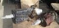 Коробки передач для ГАЗ-24 и ГАЗ-21. - Изображение #3, Объявление #1602095