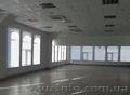 Аренда в Одессе офис open space 500 м,  ремонт,  офисное помещение
