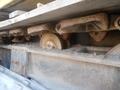 Продаем гусеничный кран RDK-250-2 TAKRAF, 25 тонн, 1979 г.в. - Изображение #10, Объявление #1651417