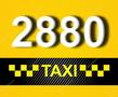 Такси Одесса 2880 ценит Ваше время