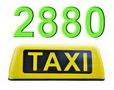 Заказ такси Одесса удобный заказ по телефону 2880