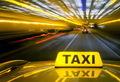 Эконом такси Одесса - услуги по выгодным ценам