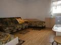 Комнаты для семейного отдыха Одесса Каролино Бугаз Дешево с удобствами - Изображение #2, Объявление #1659172