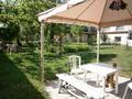 Комнаты для семейного отдыха Одесса Каролино Бугаз Дешево с удобствами - Изображение #4, Объявление #1659172