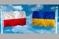 На роботу в Польшу требуются рабочии.