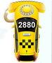 Такси Одесса недорого. Заказывайте