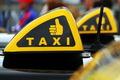 Дешевое такси Одесса по номеру 2880