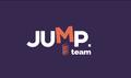 Веб-студия JUMP.team