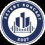 Регистрация недвижимости в Украине с Эстейт Консалт