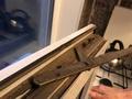 Ремонт пластиковых окон недорого Одесса.