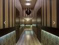 Продаем в центре Одессы мини гостиницу 135 м кв ул Ланжероновская