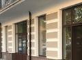 Аренда помещения 470 м офис в Одессе,  Ришельевская ул
