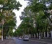 Продам офис помещение 170 м в Одессе,  Французский б-р.