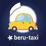Работа водитель такси на своём авто. Водитель в такси. Регистрация в такси