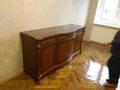 Ремонт,  реставрация,  перетяжка мебели в Одессе
