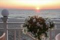 Продам в Одессе ресторан у моря 200 м шикарный вид на море частная собственность