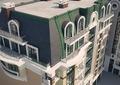 Продам - центр Одессы квартира Еврейская 3 новострой 89 м,  выкуплена 100 %