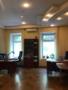 Продам офис в центре Одессы 130 м 5 кабинетов 1 этаж ул Новосельского.